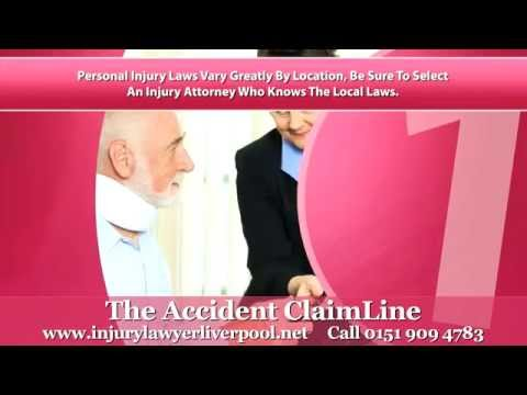 personal injury solicitors liverpool|0151 909 2846