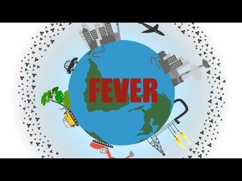 Fever: trailer