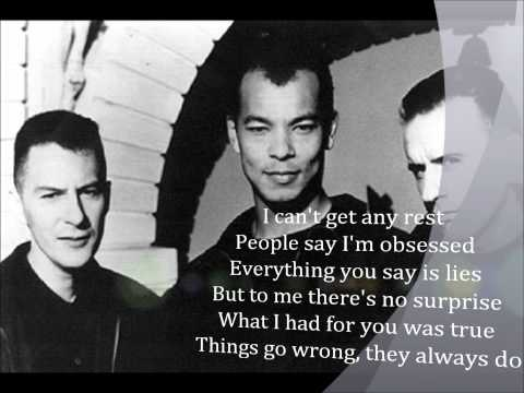 "fine young cannibals – ""she drives me crazy"" – 1989"