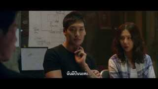 Nonton [TH Official] เดอะสปาย...สายลับภารกิจสังหาร (Spies,The) ver.2 , 2013 Film Subtitle Indonesia Streaming Movie Download