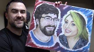 My Closet Tour 2020 | Family Vlog