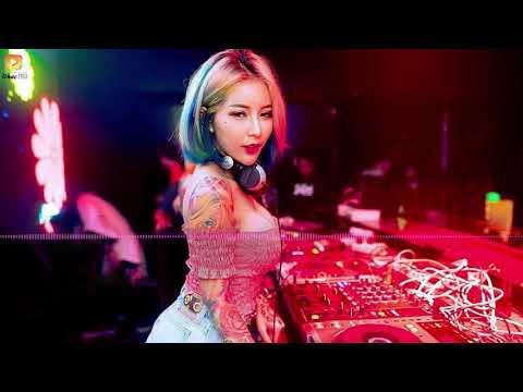 Nonstop Việt Mix Nhạc Sàn Cực Sung 2019 - Nhạc Dj Remix 2019 - LK Nhạc Trẻ Remix Hay Mới Nhất 2019 - Thời lượng: 1 giờ, 9 phút.