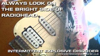 Always Look On The Bright Side Of Radiohead thumb image