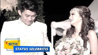 Video Ifan Seventeen Masih Tunggu Kabar Istrinya - Status Selebritis MP3, 3GP, MP4, WEBM, AVI, FLV Juni 2019