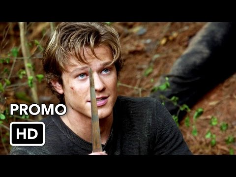 MacGyver 1.13 (Preview)