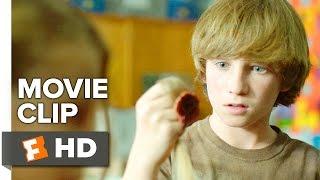 Nonton Cooties Movie Clip   Pigtails  2015    Elijah Wood  Rainn Wilson Movie Hd Film Subtitle Indonesia Streaming Movie Download