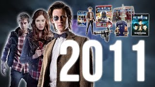 Nonton 10 Years A Doctor Who Fan  2011 Film Subtitle Indonesia Streaming Movie Download