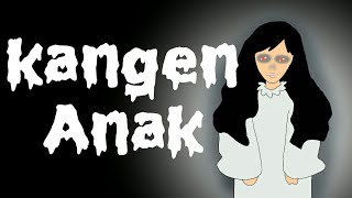 Video Kartun Lucu - Kangen Anak - Funny Cartoon - Animasi Indonesia - Kartun Hantu - Kartun Horor MP3, 3GP, MP4, WEBM, AVI, FLV Juni 2018