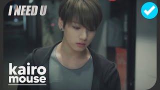 Download Lagu BTS - I NEED U ◎ Jósema | Cover Español Mp3