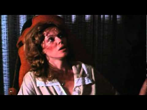 Don't Answer the Phone! (1980) Theatrical Trailer