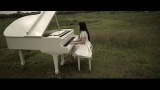 Kunanti KedatanganMu (Official Music Video) - Maria Shandi