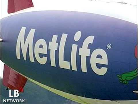 Metlife improves structured attorney fees