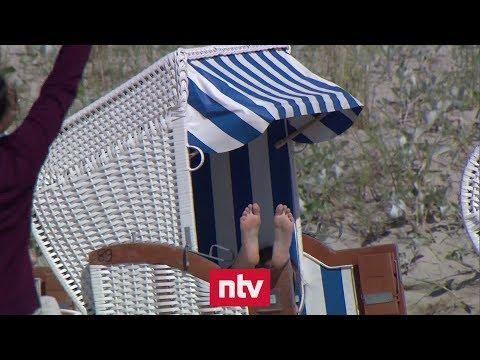 Bayern beharrt auf sein Sommerferien-Privileg | n-tv