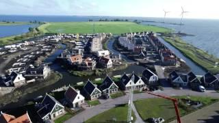 Nederland Heeft Het RTL4