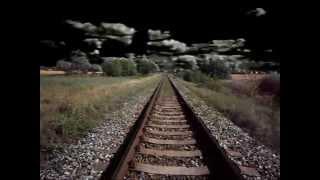 Video EmericvS: Train of Fools