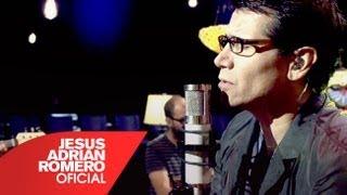 Soplando Vida - Jesús Adrián Romero