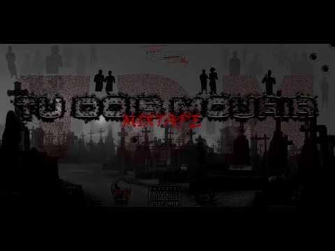 LeWild X Skaytah X MacFly - (Jb Music) If u ain t from my hood