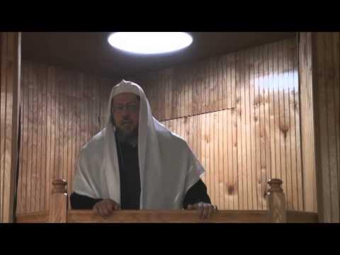 خطبة الجمعة-وصية أم المؤمنين