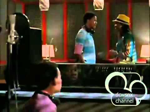 Let It Shine - Disney Channel Original Movie (Short Trailer)