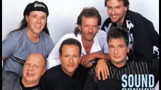 Sound Convoy - Aber Dich Gibt's Nur Einmal Für Mich  (Radio Version)