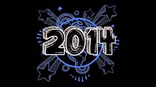 Techno 2014 Hands Up(Best Of 2013)90 Min.Mega Remix(Mix)