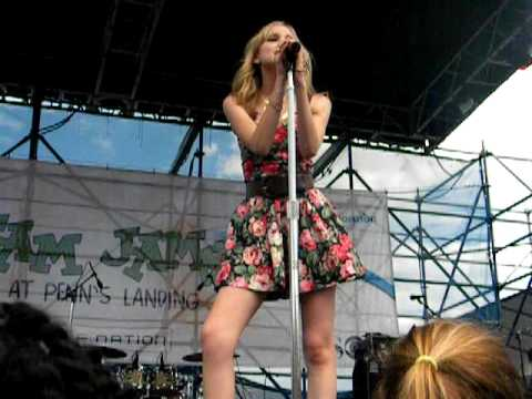 Video Too Cool - Meaghan Martin 7/6/09 download in MP3, 3GP, MP4, WEBM, AVI, FLV February 2017