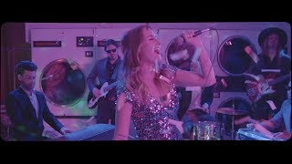 Margo Price —  A Little Pain (Official Video)