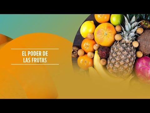 Frutacéutica con Diego Sívori y Diego Topa