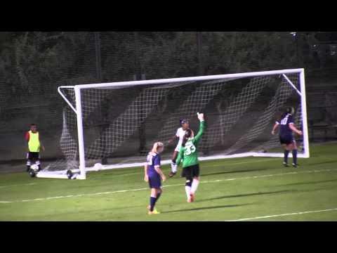 Postgame - Soccer vs. USC Aiken
