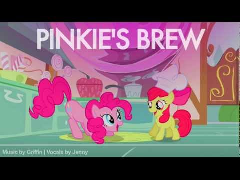Pinkie's Brew (Extended Version)