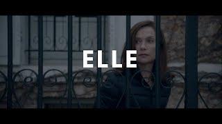 Nonton Elle  2016    A Viol  Ncia Minuciosa De Paul Verhoeven Film Subtitle Indonesia Streaming Movie Download