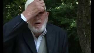 Shaban Polluzha Film Dokumentar Pjesa 2