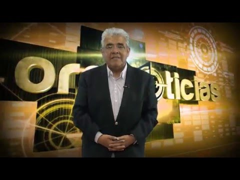 Barra de Opinion con Fer Crisanto - Mayo 03