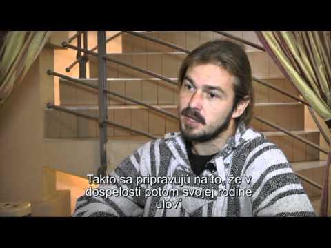 PDTV: Hondurasi kaland - Dobrodružstvo v Hondurase