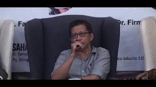 Video SEMINAR NASIONAL PEMUDA MUSLIMIN INDONESIA MP3, 3GP, MP4, WEBM, AVI, FLV Agustus 2018