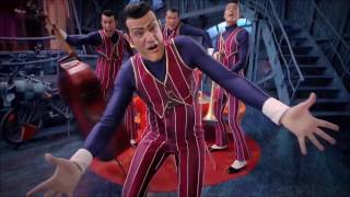 We Are Number One but every one is replaced with Rosalina & Luma jank – A combo video I made of some of my jankest moments