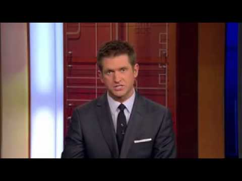 Todd McShay On Marcus Smith