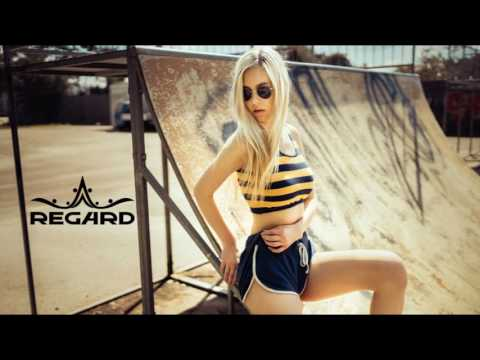Songs in the best of vocal deep house music nu disco for Deep house music songs