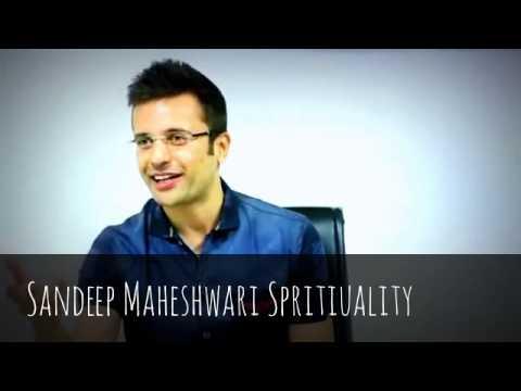Spirituality status video