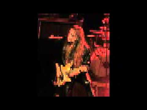 Yngwie Malmsteen - The Hunt lyrics