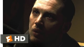 Nonton Child 44  2015    No Murder In Paradise Scene  3 10    Movieclips Film Subtitle Indonesia Streaming Movie Download