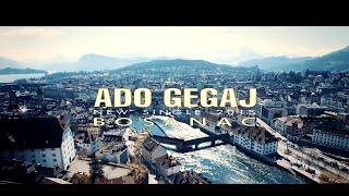 Ado Gegaj - Bosanac