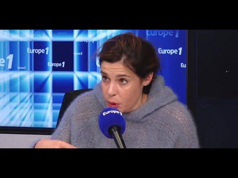 Laïcité: le débat de Charlotte d'Ornellas et Hassen Chalghoumi