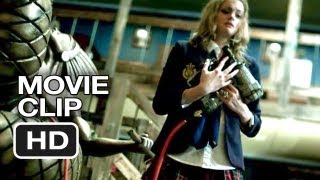 Nonton Bad Kids Go To Hell Movie Clip   Nail Gun  2012    Judd Nelson Horror Movie Hd Film Subtitle Indonesia Streaming Movie Download