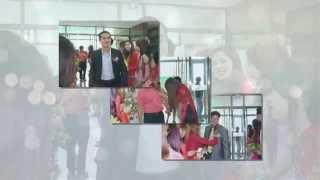 Kỷ Niệm Lễ Hội Văn Hóa Việt Nam Tại Hàn Quốc Lần Thứ 4 - Chodang University - 31/08/2014