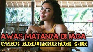 Video Video Si Cantik Ariel Tatum Bikin Netizen Lemes Dan Gregetan MP3, 3GP, MP4, WEBM, AVI, FLV Juli 2018