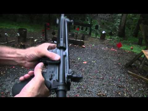 Company - Bud's Gun Shop: http://www.budsgunshop.com/?utm_source=hickok45&utm_medium=youtube&utm_campaign=hickok45_ytA