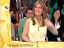 0 Video Chistoso: Ataque de Risa