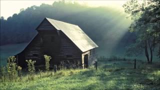 King Creosote & Jon Hopkins - Running On Fumes