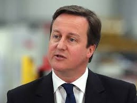 Video British Prime Minister Tries To Ban Porn download in MP3, 3GP, MP4, WEBM, AVI, FLV January 2017